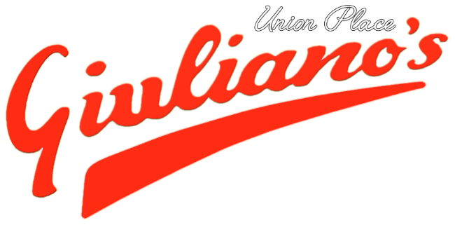Giuliano's - Union Place